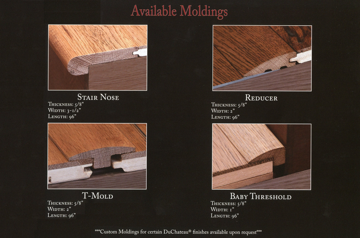 Available_Moldings