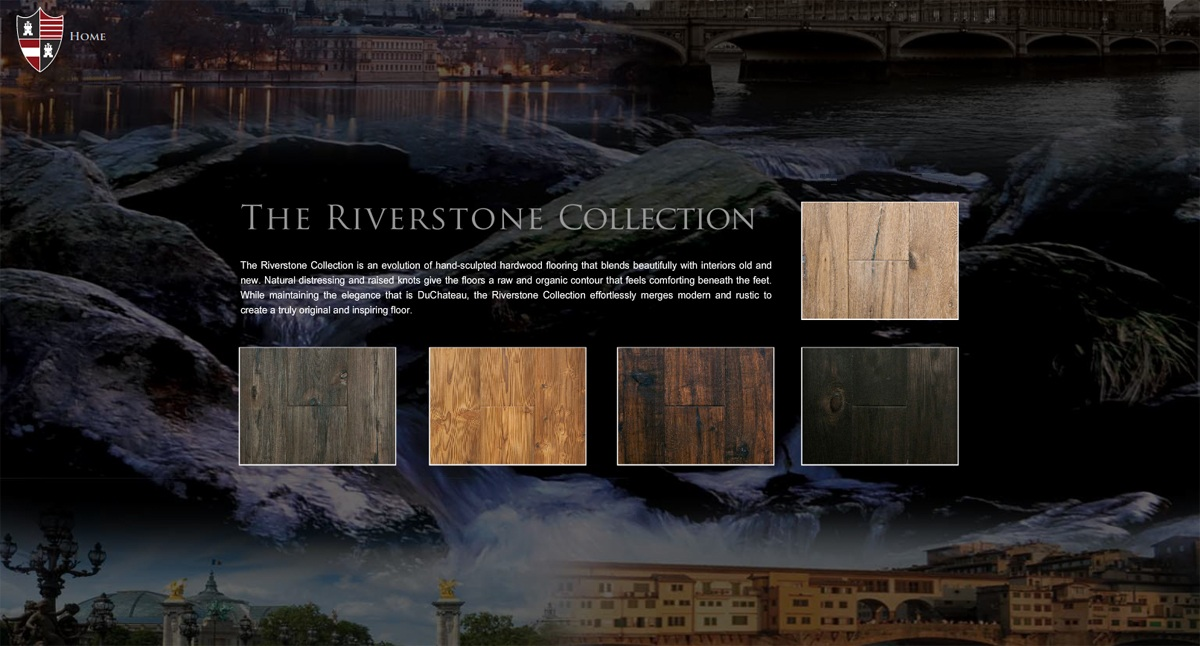 Riverstone_Collection