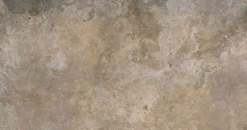 mocha-travertine_large
