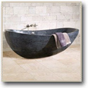 Stone/Metal Bathtubs