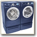 Washer/Dryer Packages