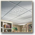 Basement Ceilings