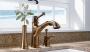 Baliza - Pull Out Kitchen Faucet
