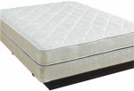 Fantasy - Tight Top Double Mattress
