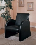 Barlow - Lounge Chair
