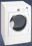Gallery Electric Dryer