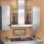 Fashion Chimney -RM53000 - Appliance Channel Only