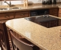 Natural Quartz Surface Collection