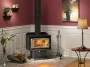 Osburn 1500 - Wood Stove