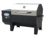 Country Smokers - Tailgater TG300SS