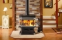 Osburn 2200 - Wood Stove