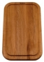 BLANCO - Cutting Boards - Various Styles