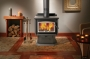 Osburn 1600 - Wood Stove