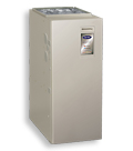 Carrier - Infinity ICS Gas Furnace