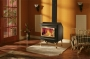 Osburn 1100 - Wood Stove