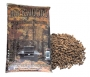 Flavored Wood Pellets - 20lbs