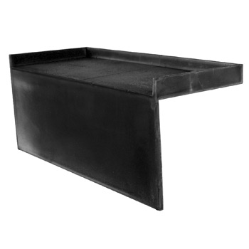 Shower Bench - Various Sizes  26