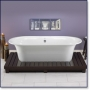 Bath Furniture - San Moritz