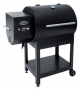 Country Smoker 450 - Wood Pellet Smoker