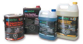 Paint, Tar & Rubber Remover - 1L