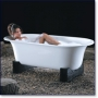 Bath Furniture - Alia