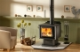 Osburn 2300 - Wood Stove