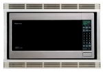 Panasonic - Microwave Trim Kits