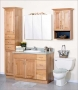 Cascade Bathroom Vanity 36