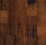 Distressed Hardwood - Cherry - Copper Kettle,  E5614