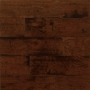 Distressed Hardwood - Cherry - Sangria ECH15LGZ