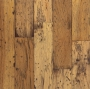Distressed Hardwood - Hickory - Antique Natural EHK10LGZ