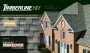 Gaf - Timberline, Lifetime Designer Shingle